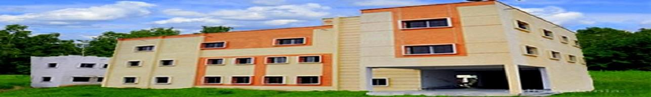 Rashtrapita Mahatma Gandhi Arts Commerce and Science College, Chandrapur - Course & Fees Details