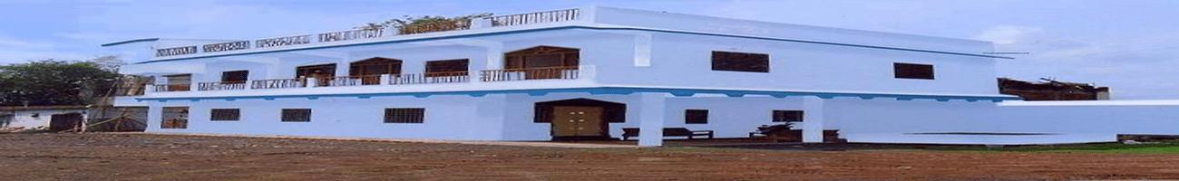 Renuka Institute of Management - [RIM], Barwani