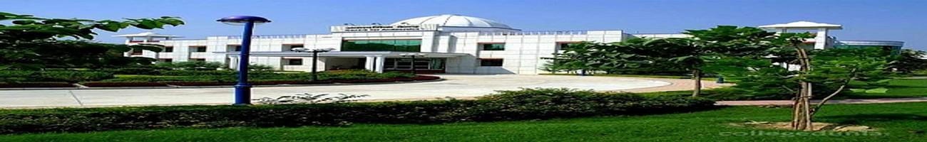 Royal Prudence Degree College, Lakhimpur