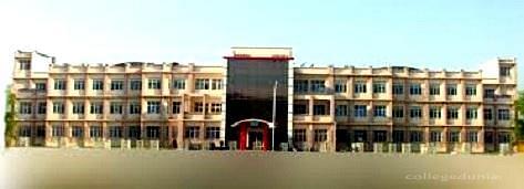 SJK College