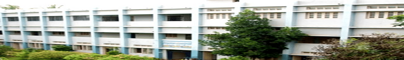 Srishaila Jagadguru Vageesha Panditaradhya College Harihar , Davanagere