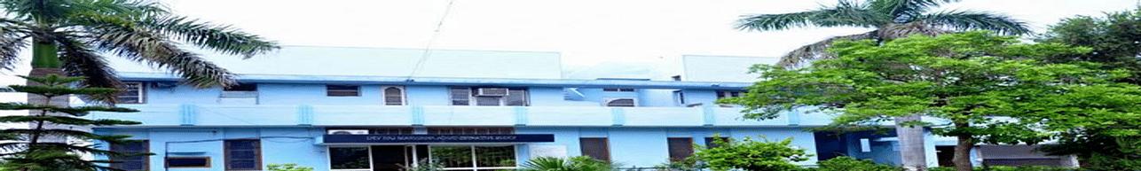 SL Bawa DAV College, Batala