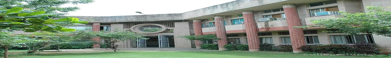 B. P. Arts, SMA Science, KKC Commerce College, Jalgaon - List of Professors and Faculty