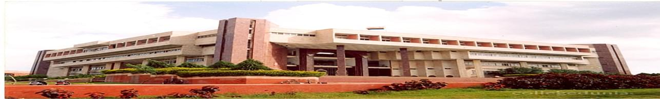 SPDM Arts Commerce And Science College, Dhule - Course & Fees Details
