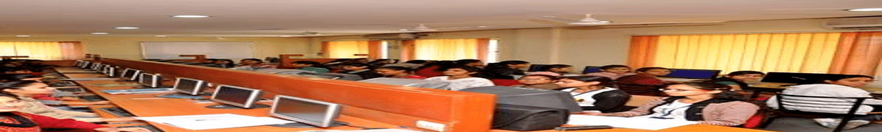 SS Jain Subodh PG Mahila Mahavidyalaya - [SSJSMM], Jaipur