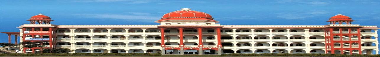 Saheed Mahilal Institute, Palwal