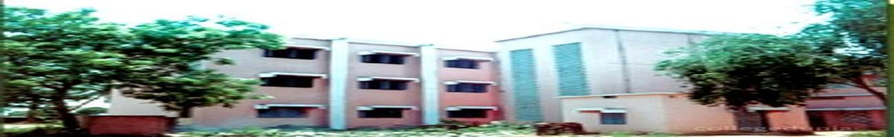 Salipur College, Cuttack