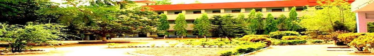 Sambhunath College Labpur, Birbhum - Course & Fees Details