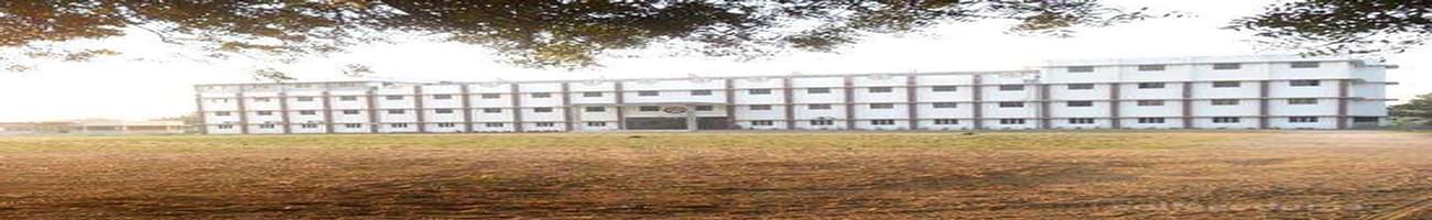 Sarsa College of Arts and Sciences, Mangalore