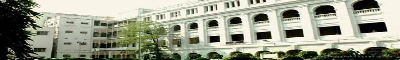 Savitri Girl's College, Kolkata - Course & Fees Details