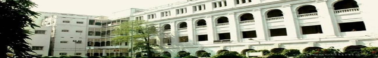 Savitri Girl's College, Kolkata