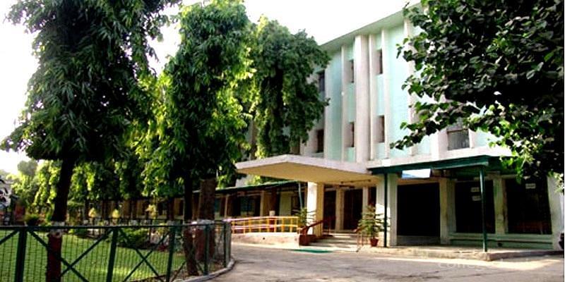 School of Open Learning, University of Delhi - [SOLDU]