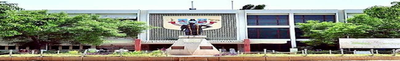 Senthamil College, Madurai