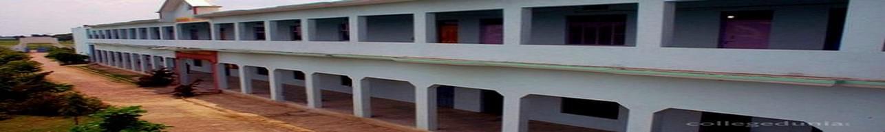 Shree Shakti Degree College, Kanpur