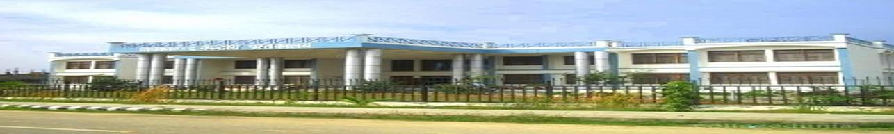 Baba Vishwanath Mahavidyalaya, Azamgarh - List of Professors and Faculty