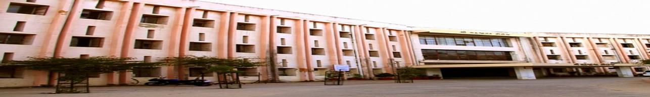 Shri Sahajanand Arts & Commerce College, Ahmedabad - Course & Fees Details
