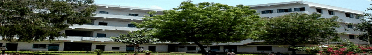 A.V. College of Arts Science and Commerce - [AV College], Hyderabad - Course & Fees Details