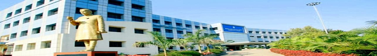 AVR and SVR School of Business Management, Kurnool