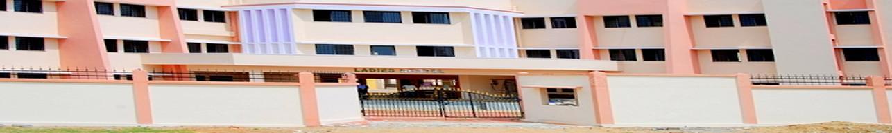 Advanced Institute of Management - [AIM], New Delhi
