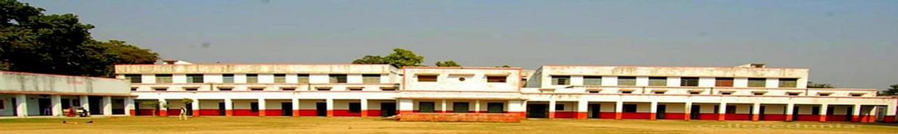 Badri Vishal PG College, Farrukhabad - Reviews