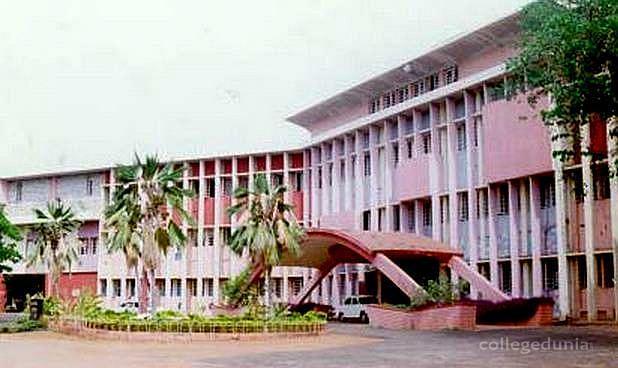 Silver Jubilee Government Degree College
