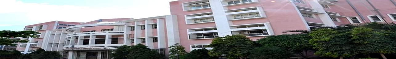 Mahatma Phule Institute of Management and Computer Studies, Pune