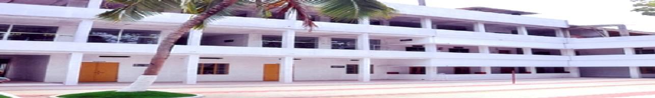 Muslim Arts College, Kanyakumari