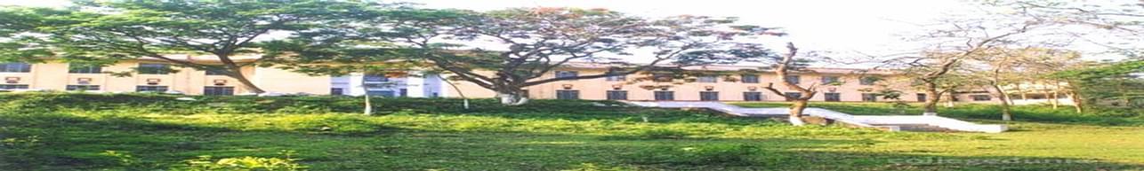 Bagadhar Barahma Kishan College, Baksa