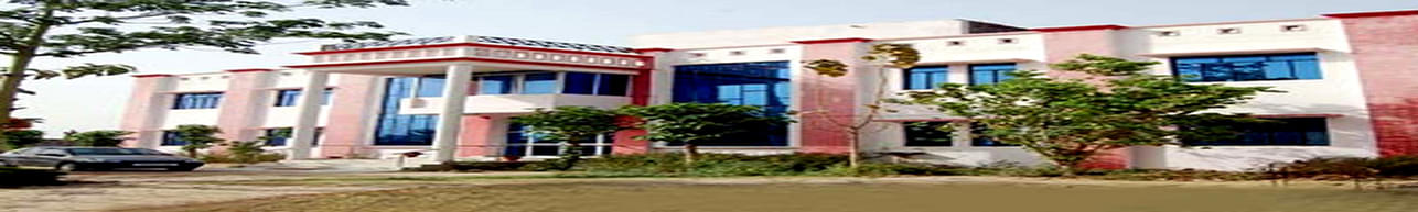 Narvadeshwar Management College - [NMC], Lucknow