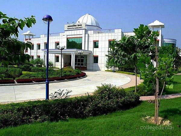 Sita Shiromani Degree College