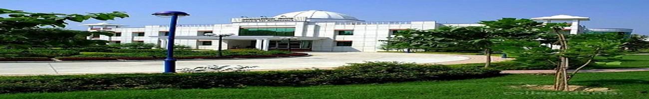 Sita Shiromani Degree College, Allahabad