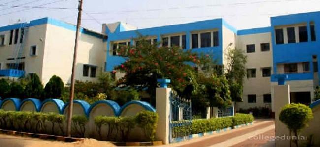 Sitananda College