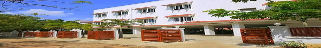 Sivananda Yoga Vedanta Centre, Chennai