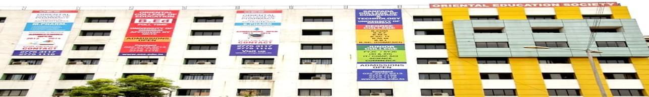 PERI Institute of Technology - [PERIT], Chennai