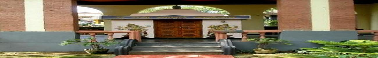 Sivananda Yoga Vedanta Centre, Trivandrum