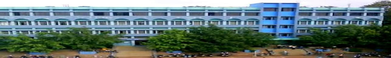 VIIT  College of Technology & Management, Bulandshahr