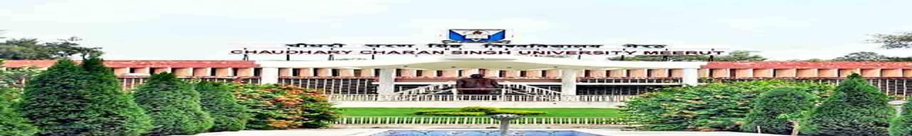 VIIT Degree College, Bulandshahr