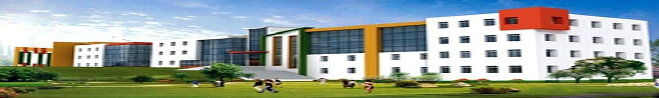 Jagadambha College of Engineering and Technology - [JCOET], Yavatmal