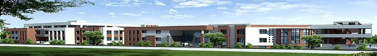 Jaipur Institute of Engineering and Management - [JIEM], Jaipur