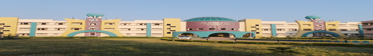 Jamia Institute of Engineering and Management Studies - [JIEMS], Nandurbar