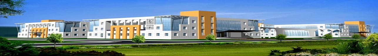 Manoharbhai Patel Institute of Engineering and Technology - [MPIET], Bhandara