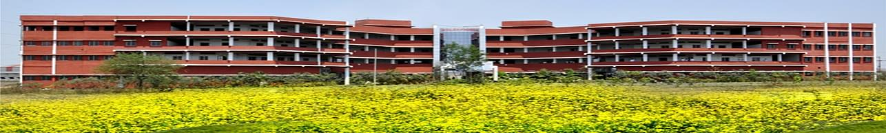 Om College of Engineering - [OMCOE], Wardha - Course & Fees Details