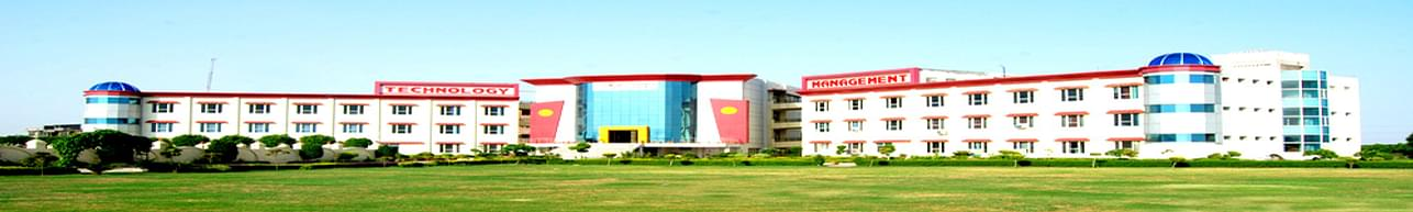 OM Institute of Technology and Management Engineering, Hisar