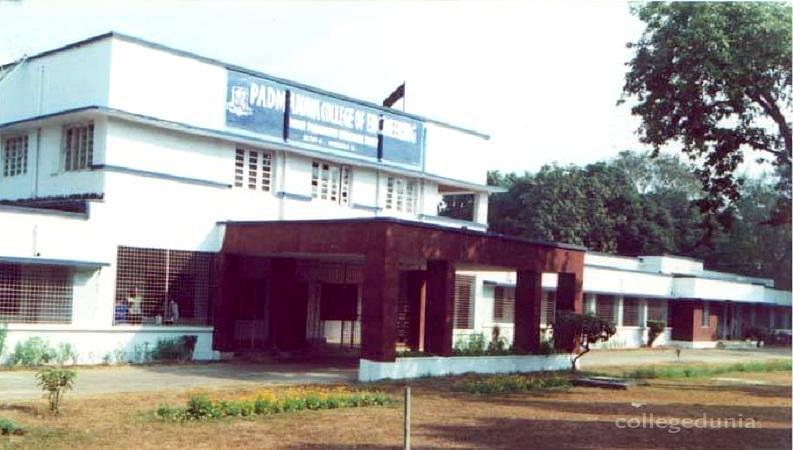 Padmanava College of Engineering - [PCE]