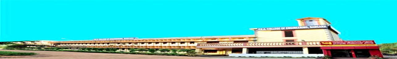 Padmashree Kurtartha Acharya College of Engineering, Bargarh