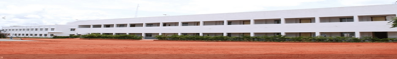 Park College of Technology - [PCT], Coimbatore