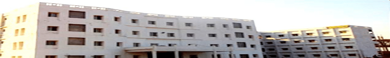 Priyadarshini College of Engineering - [PDCE], Tirupati