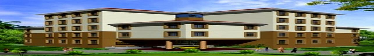 Sampoorna Institute of Technology and Research - [AITAR], Bangalore
