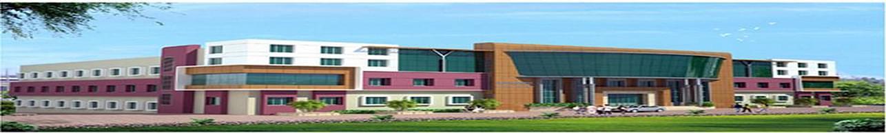 Sant Gajanan Maharaj College of Engineering, Kolhapur
