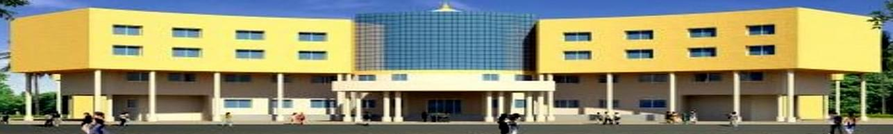 Shri Chhatrapati Shivaji Maharaj College of Engineering - [SCOEA] Nepti, Ahmed Nagar - Reviews